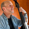 Bruce Gertz Quintet Kicks of Jazz at the Arsenal Series in Watertown on Monday, September 19
