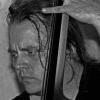 Tom Zlabinger