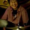 Miki Matsuki
