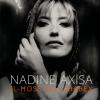 Nadine Axisa