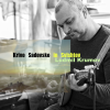 Musician page: Ludmil Krumov