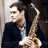 Saxophonist Jacam Manricks Reveals New Musical Dimensions On 'Samadhi,' Set For Sept. 4 Release