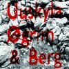 Uuskyla Øgrim & Berg