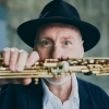 Julian Costello Quartet
