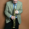 Phillip Johnston - All About Jazz profile photo