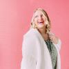 Musician page: Juliana Lane