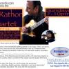 Raj Rathor
