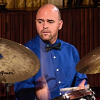 Joe Barna Announces Sketches of Influence Live Recording at Middle C Jazz