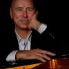Christopher Simmons Trio