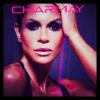 Charmay May