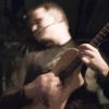 Guitarist Erik Borelius Releases New Video Of The Latin Jazzy Melody Silver Echo