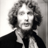 "Read ""Ginger Baker's Jazz Confusion at Yoshi's"" reviewed by Harry S. Pariser"