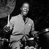 Art Blakey in Paris, 1959