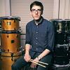 Musician page: Jimmy Macbride
