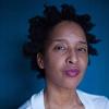 "Read ""Mankwe Ndosi, Marc Johnson & Damien Kingston"" reviewed by Maurice Hogue"