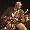 Bob Smith - Guitar