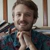 Jonathan Starks - All About Jazz profile photo