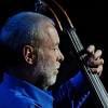 Dave Holland Big Band - Live In Ann Arbor, November 17 @ 8 PM