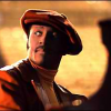 "Read ""Donny Hathaway: Celebrating the Spirit and the Soul"" reviewed by C.N. Harold"