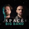 Musician page: Knudsen Rudzinskis Space Big Band