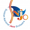 The Scottish National Jazz Orchestra