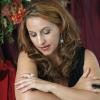 Ramana Vieira
