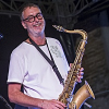 "Read ""Robert Bonisolo quartet at Crema Jazz Art Festival 2018"" reviewed by"