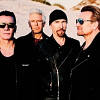"Read ""U2 The iNNOCENCE + eXPERIENCE Tour 2015"" reviewed by Christine Connallon"