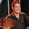 Peter Kronreif