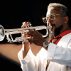 "Read ""Remembering Lester Bowie"" reviewed by Lazaro Vega"