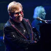"Read ""Elton John at the FedEx Forum"""