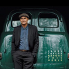 James Taylor, Jackson Browne