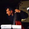 Enzo Torregrossa