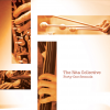 Musician page: The Rita Collective
