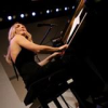 Daniela Schächter Trio At Bar Next Door On February 4th!