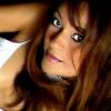 Anita Ivette Ferrer