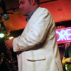 Rafael Garces