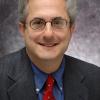 Dr. Martin E. Rosenberg