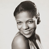 Ivie Anderson: Early Jazz Voice