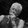 "Read ""John Mayall at the YMCA Boulton Center For The Performing Arts"" reviewed by Mike Perciaccante"