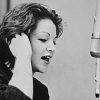 "Read ""Annie Ross: Billie Holiday, Lady in Satin"" reviewed by William Ellis"