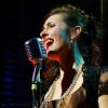 Mariposa: An all-female international Jazz... at Iridium (New York, NY)