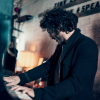 Pianist Romain Collin Releases Fifth Video In #taurussesh Series