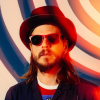 Marco Benevento, The Whip, Stanton Moore, Monophonics, Eric Bolivar, Eric McFadden, RonKat Spearman, SOME CAT FROM JAPAN, Clipshow