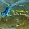 B/Y Organism