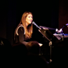 """Read """"Aimée Nolte at the Jazz Corner"""" reviewed by"""