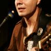 Yuriy Matveyev