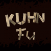 All About Jazz user KUHN FU