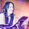 Musician page: Ersilia Dolci