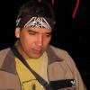 Musician page: Juan Carlos Jimenez borges